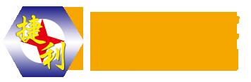 logo_20160701161235