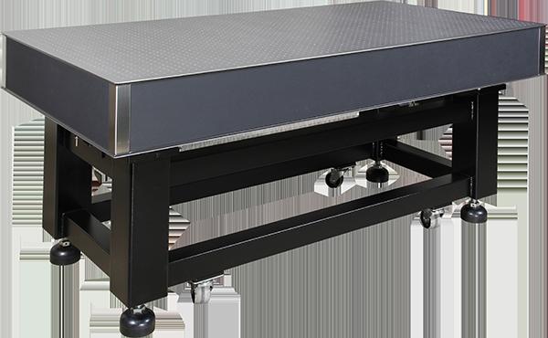 Optical-table-01