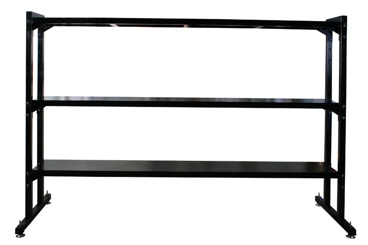 儀器架-TKM-02