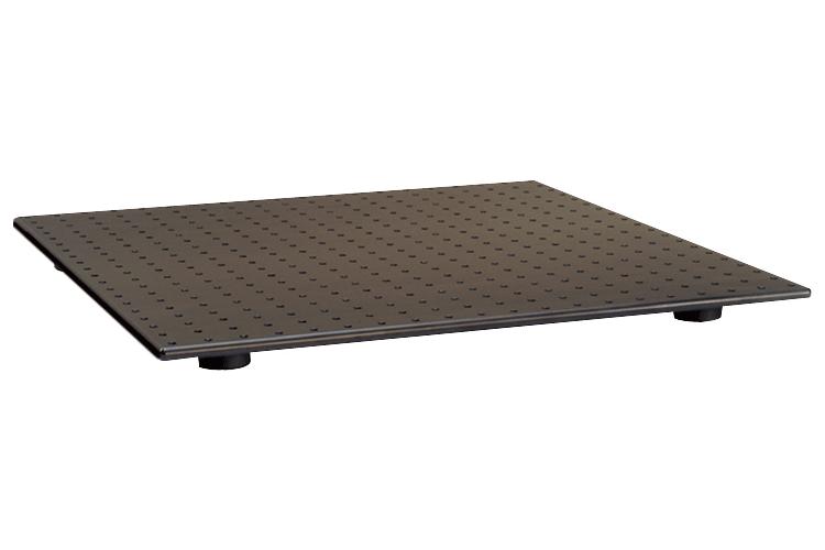 光學鋁合金桌板-01