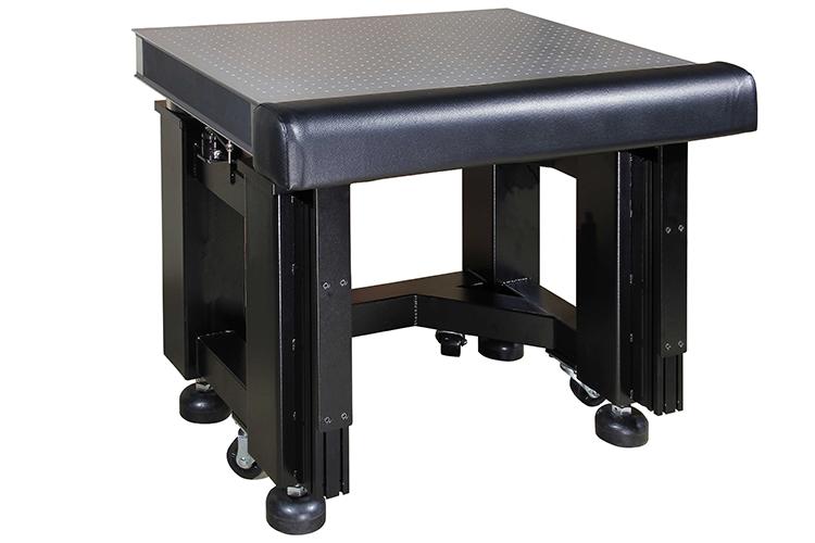 扶手防震桌TM-02