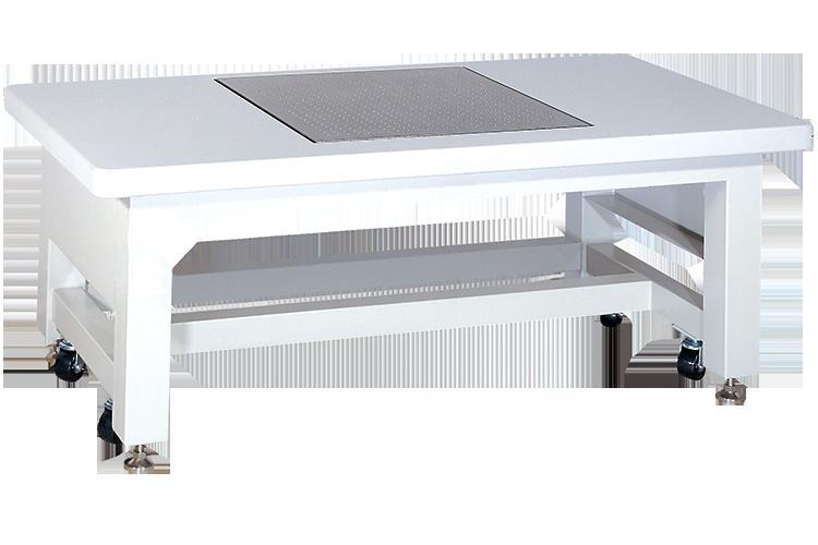 氣浮式防震桌TO-02