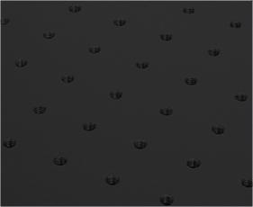 structure-t02-black