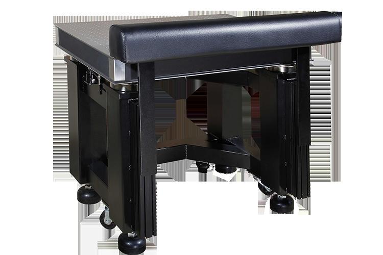 扶手防震桌TM-01