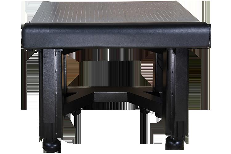 扶手防震桌TM-03